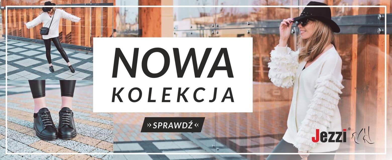 0c9128da32eb67 trendybuty.pl - sklep z butami online. Darmowa wysyłka do 140 zł !