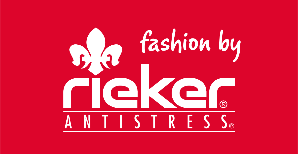 Rieker Antistress