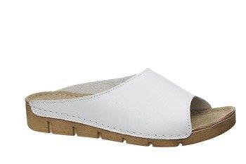 758887dfe996e Buty damskie - zawsze modne i tanie obuwie - trendybuty.pl