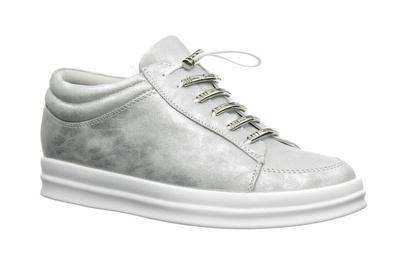 1003641604178 Sportowe buty damskie - Duże rozmiary: Wygodne obuwie dla kobiet